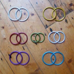 Sling_Rings_02