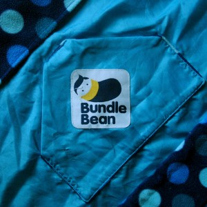 Bundle_Bean