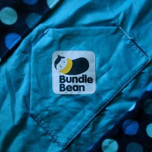 Bundle_Bean